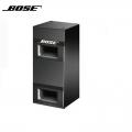 BOSE-502B扬声器