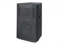 SOONS专业音箱M-125