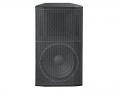 SOONS专业音箱M-225