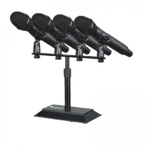 麦谷MG104无线演讲话筒