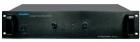 网络音频双通道功放 IP-270、2100、2150