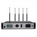 麦谷无线手拉手会议系统MG2060